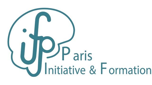 IF Paris