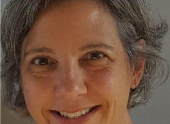 Véronique Riboud-Carles